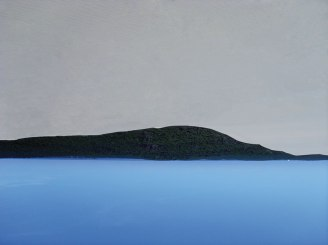 Utopie #1 - 2015 - photographie couleur, impression laser, 56 x 42 cm